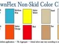 crownflex_color