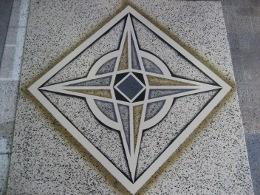 stardek II